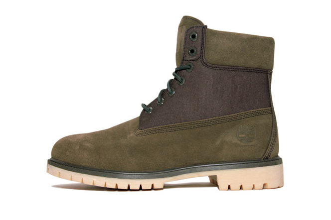 undefeated-timberland-6-inch-boots 2009