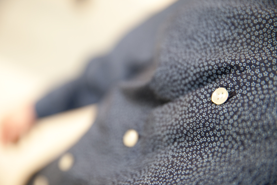 chemise-fleurs-emile-lafaurie