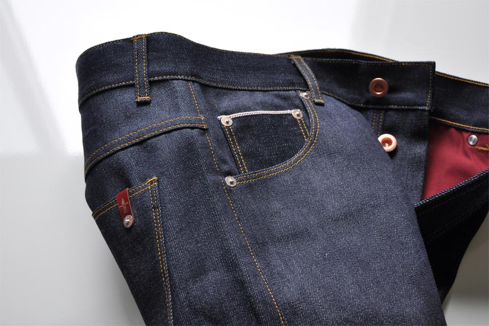 les marques de jeans conna tre. Black Bedroom Furniture Sets. Home Design Ideas