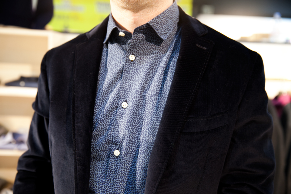 emile-lafaurie-chemise