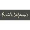 emile-lafaurie-marque-logo