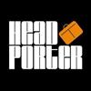 head-porter