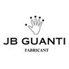 jb-guanti-marque