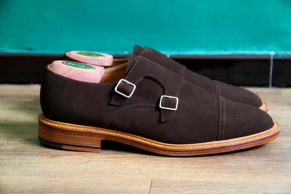 mark-mcnairy-double-monks
