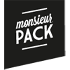 monsieur-pack-site