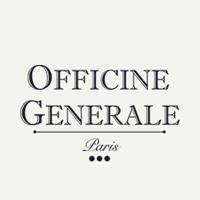 officine-generale