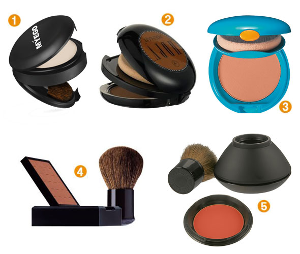 poudre-bronzante-maquillages-selection