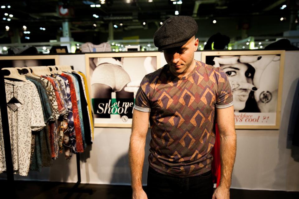 t-shirt-motif-boombap