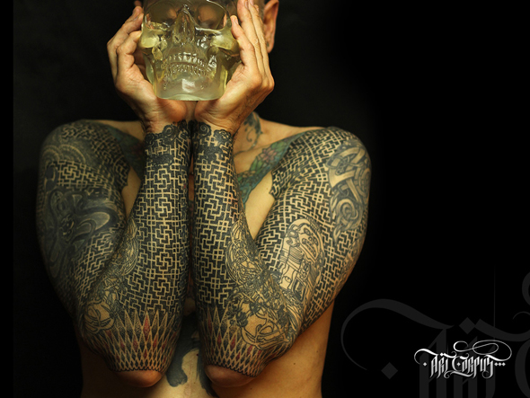 tatouage-art-corpus