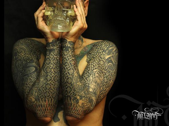 tatouage-art-corpus