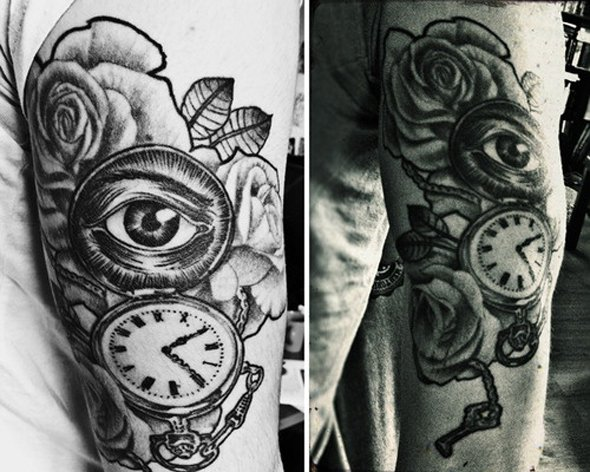 tatouage-hand-in-glove-romain-pareja