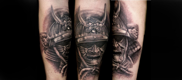 tatouage-kustom-tattoo