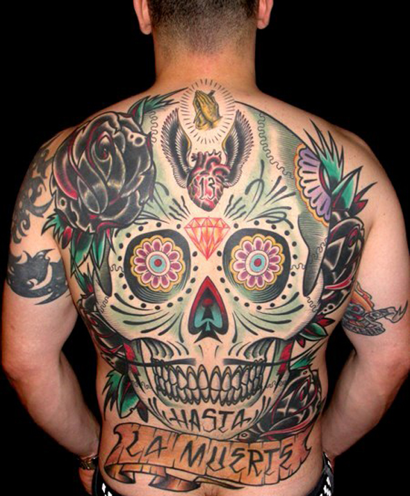 tatouage-mystery-tatoo-club