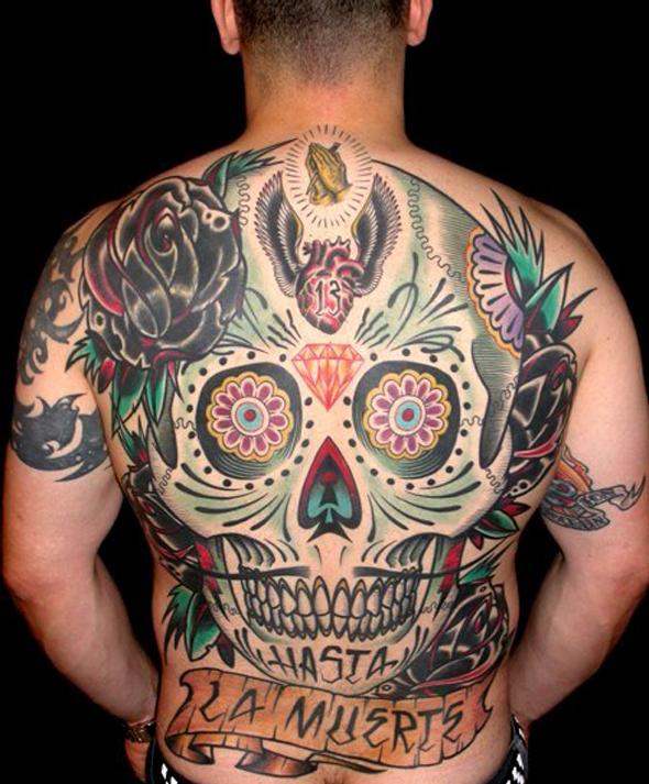 tatouage-mystery-tatoo-club