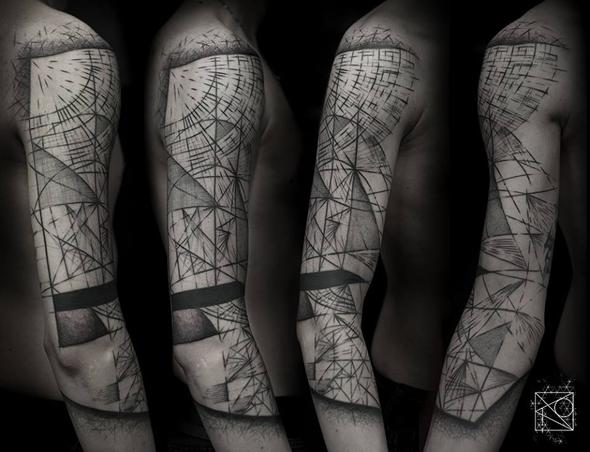 tatouage-nikos-anomaly