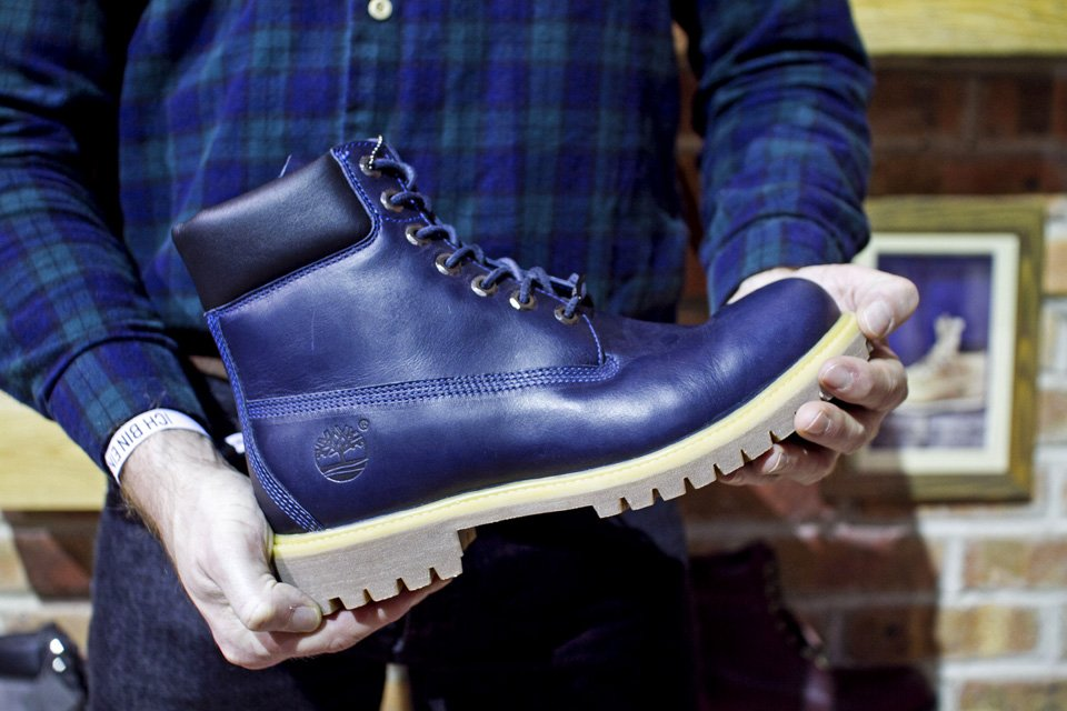 timberland-blue-boots