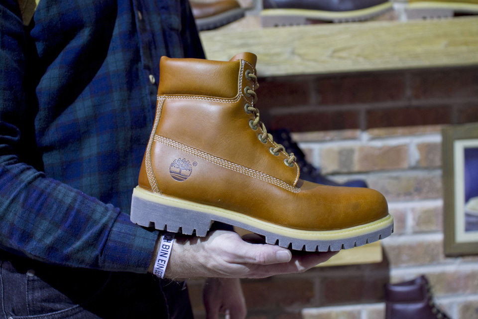 timberland-camel-boots