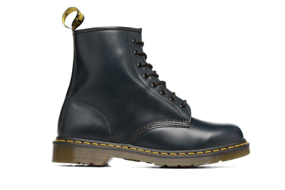 cd4876cd35b Les différents modèles de chaussures pour homme