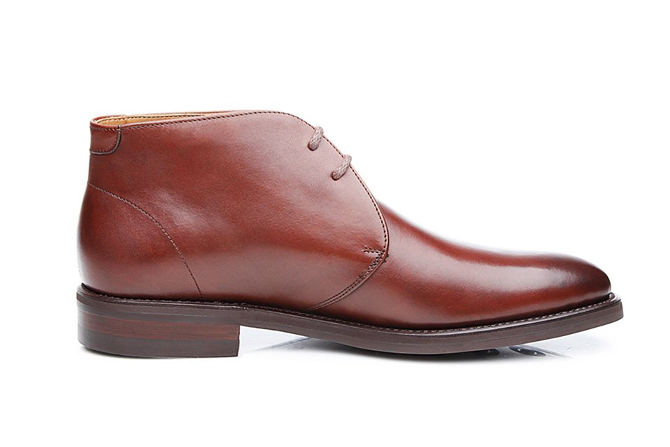 chukka boots 613 shoepassion