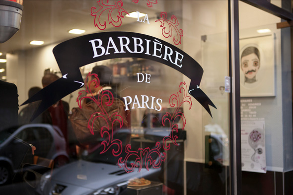 coiffeurs-la-barbiere-de-paris