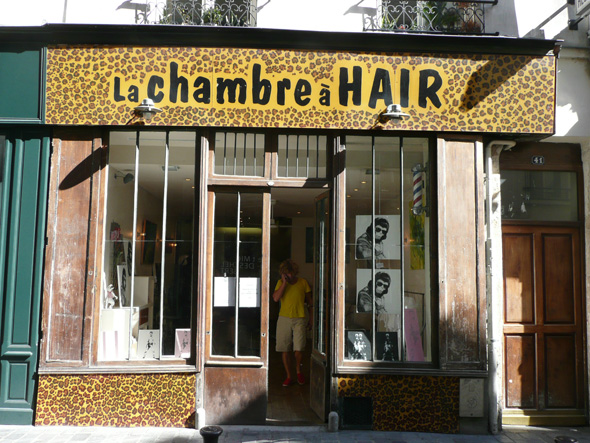 coiffeurs-la-chambre-a-hair
