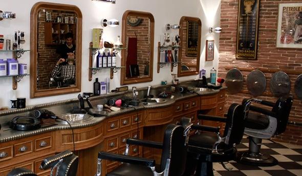 coiffeurs-les-mauvais-garcons
