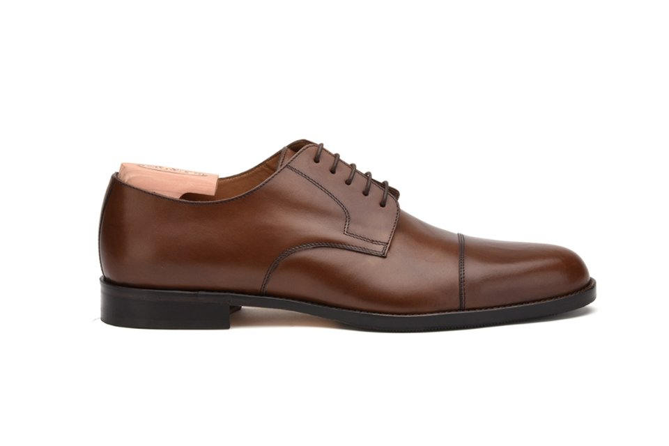 cf0bdaa32d9b chaussures place ville marie,finsbury chaussures tunis,fabrication  chaussures finsbury,finsbury chaussures wikipedia