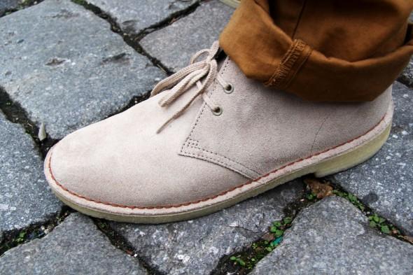 desert-boots-vieux-lyon