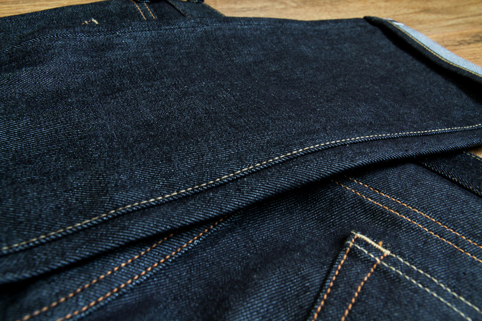 details-jeans-selvedge-uniqlo-coutures