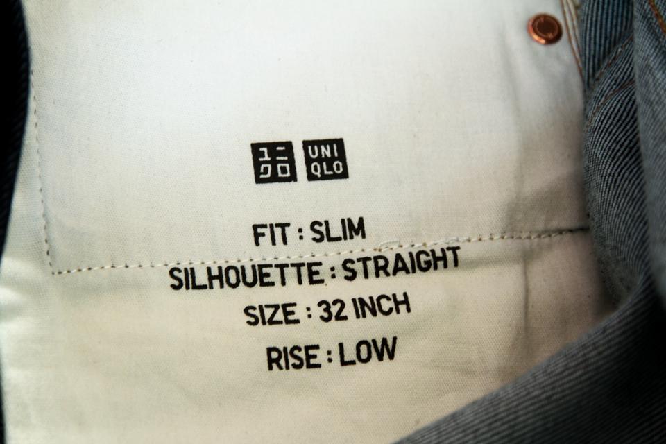 etiquette-jeans-selvedge-uniqlo