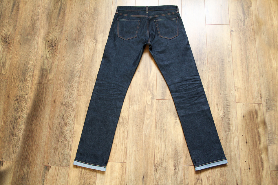 jeans-selvedge-uniqlo-dos