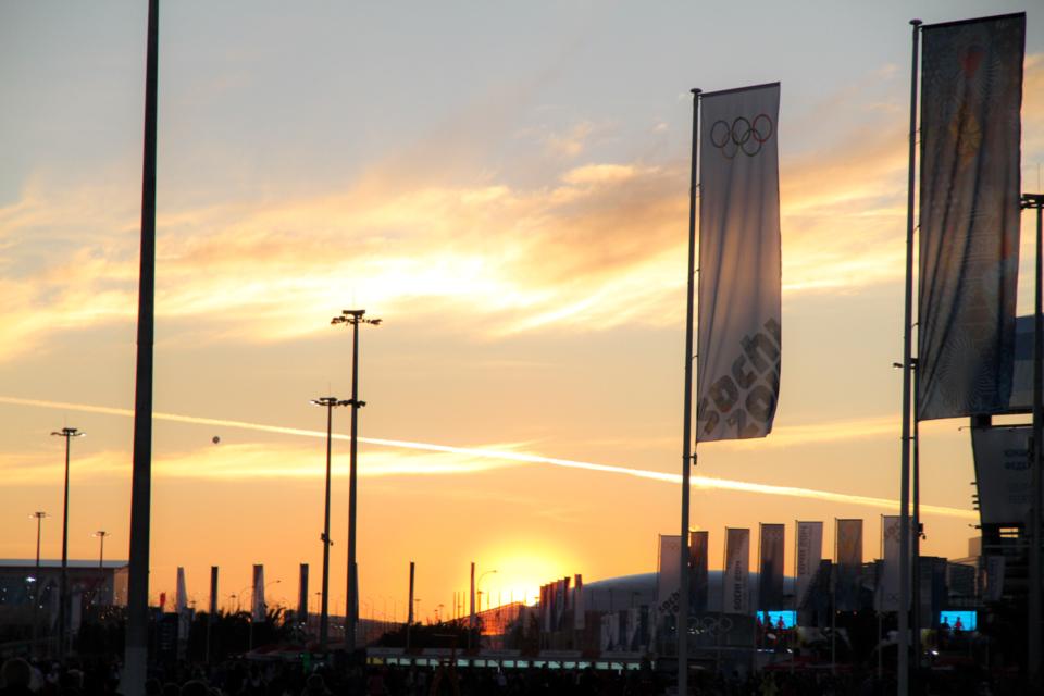 parc-olympique-sotchi