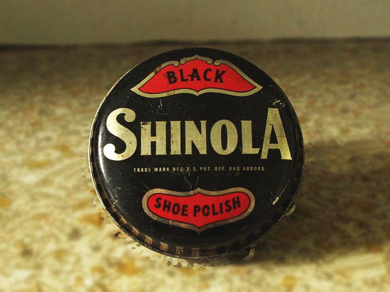 shinola-shoes-polish