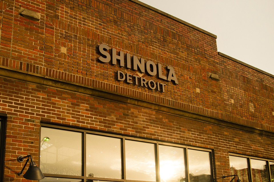 shinola-watches-detroit