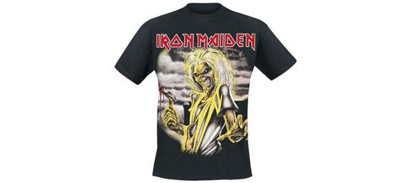 t-shirt-metal