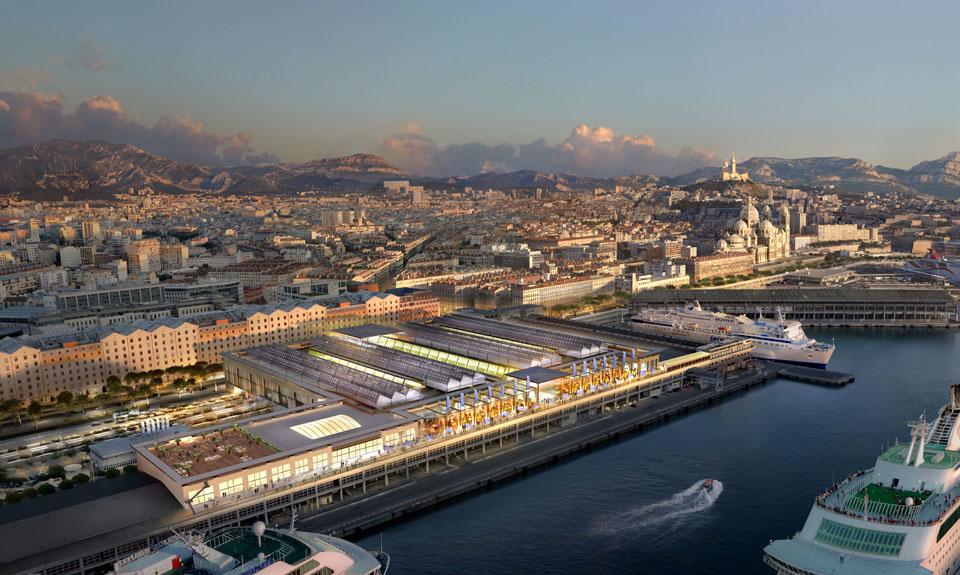 terrasses-du-port