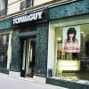 toni and guy courcelles