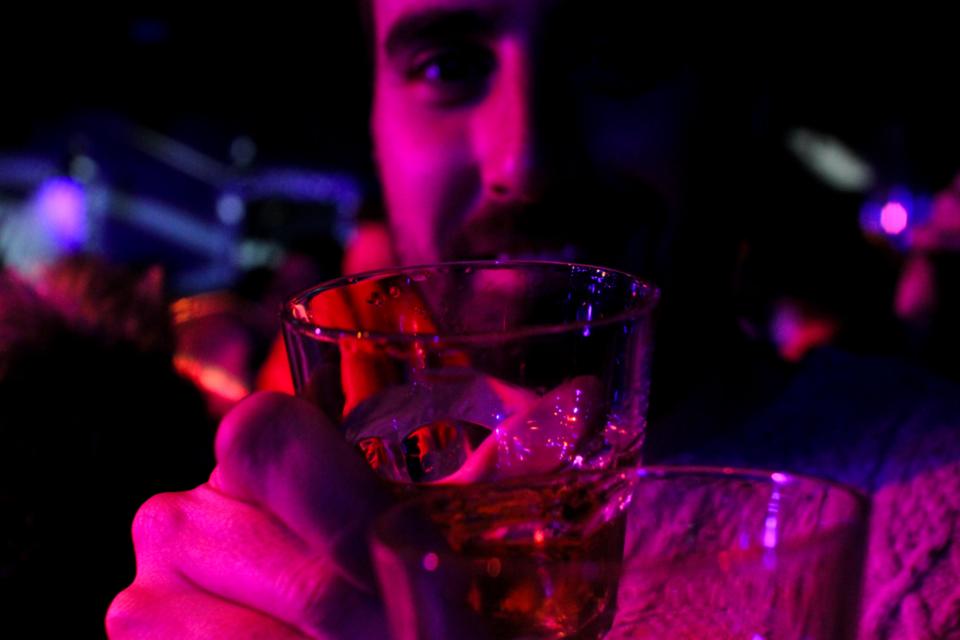 verre-de-whisky-en-boite