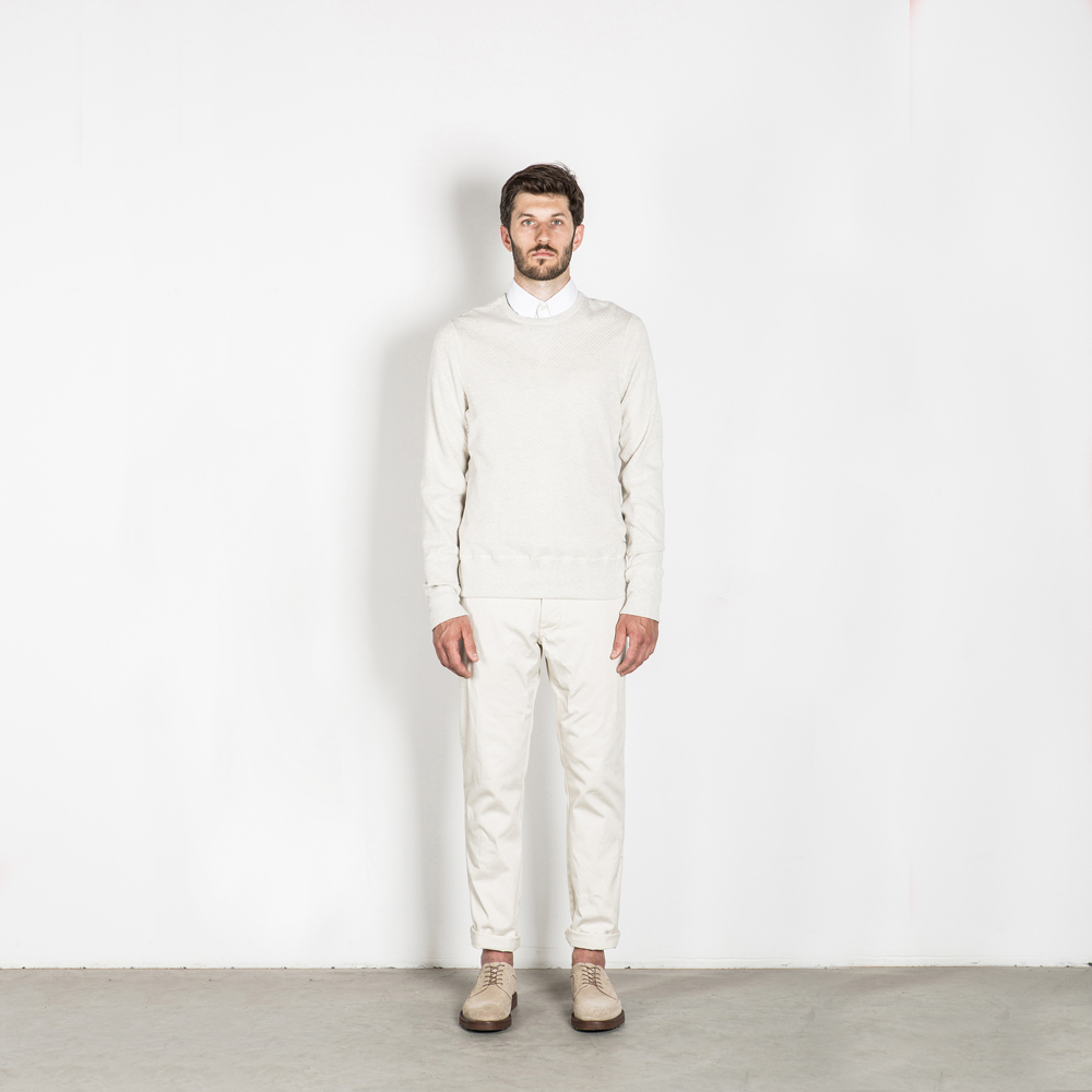 wings horns ss14