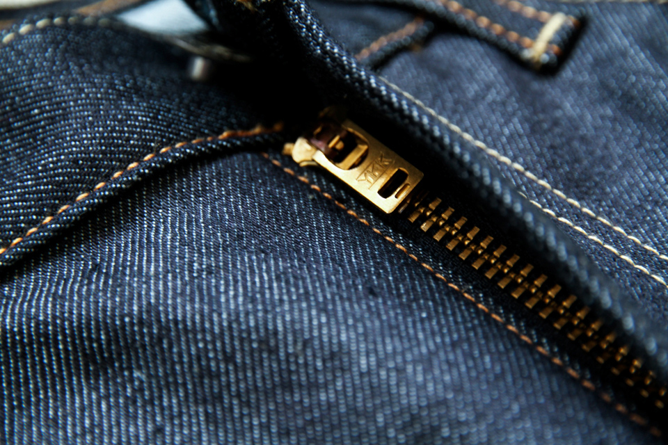 zip-ykk-uniqlo-selvedge