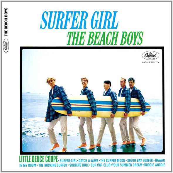 chemise-carreaux-beach-boys