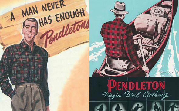 chemise-carreaux-pendleton-pub
