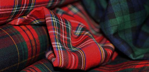chemise-carreaux-tartan-ecossais
