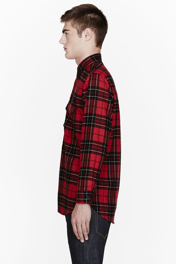 chemise-carreaux-ysl