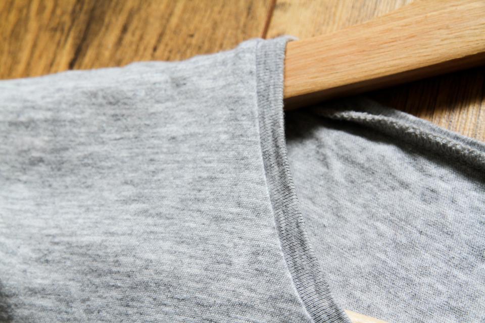 detail-col-t-shirt-topman