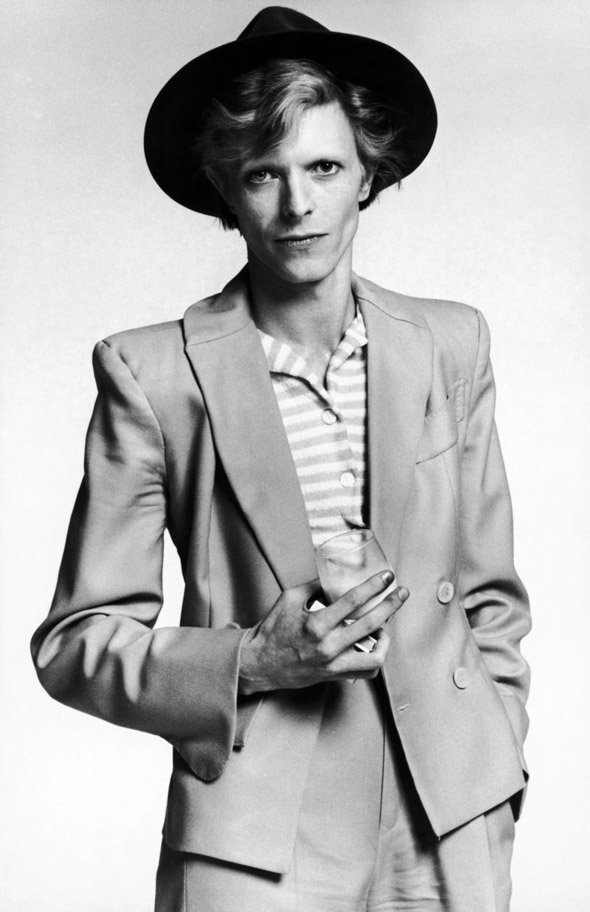 look-rock-chapeau-david-bowie