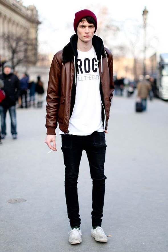 look-rock-slim