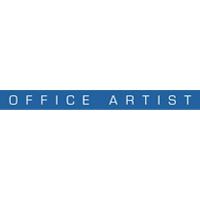 office-artist