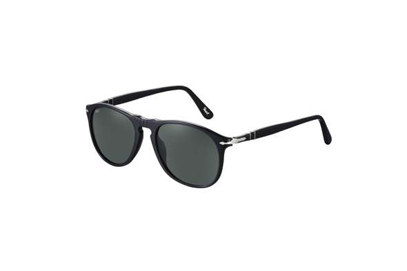 persol-649-9649