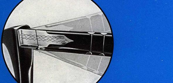 persol-649-arrow